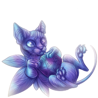 bumblecat.png